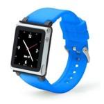 iWatchz Blue