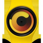 Ziiiro G Yellow