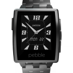 Pebble steel 1