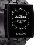 Pebble steel 4